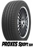 PROXES Sport SUV 215/65R17 99V
